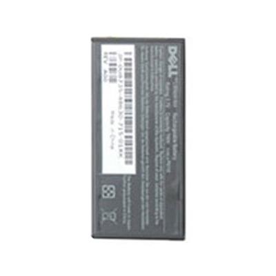 DELL 7Wh 1-cell notebook reserve-onderdeel - Zwart