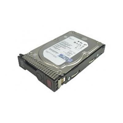 "2-power interne harde schijf: 1TB 7.2k RPM 3.5"" HDD"