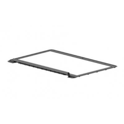 HP 813790-001 notebook reserve-onderdeel