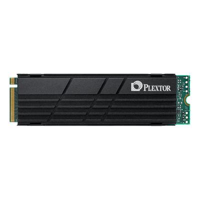Plextor PX-1TM9PG+ SSD