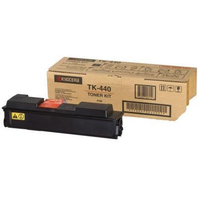 KYOCERA 1T02F70EU0 cartridge
