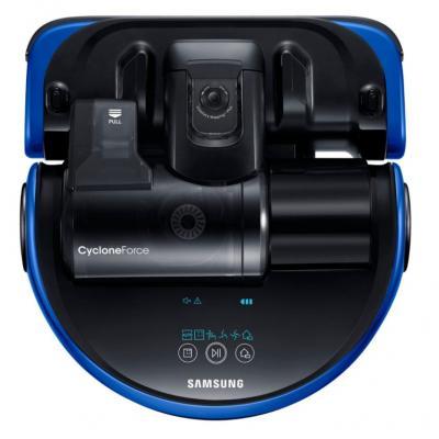 Samsung VR9020J product
