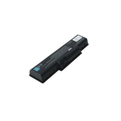 Lenovo 121500251 batterij