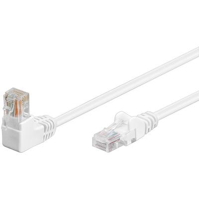 Goobay 94163 UTP-kabels