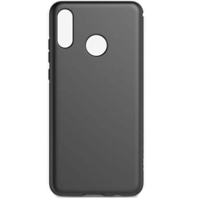 Tech21 T21-7241 Mobile phone case - Zwart