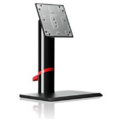 Lenovo 0A33969 multimediawagens & -steunen