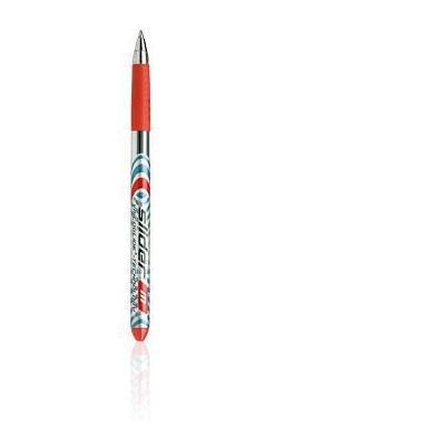 Schneider pen: Slider - Zilver
