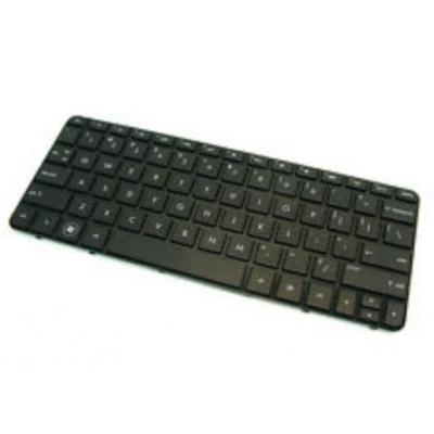 HP 699028-171 Notebook reserve-onderdelen