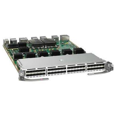 Cisco MDS 9700 netwerk switch module