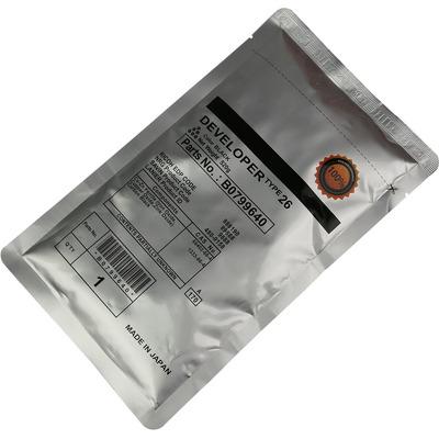 CoreParts MSP6832N Ontwikkelaar print - Zilver
