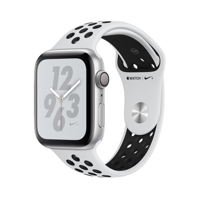Apple Nike+ Series 4 Smartwatch