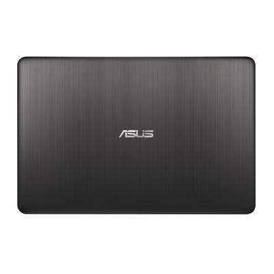 ASUS 90NB0B31-R7A010 notebook reserve-onderdeel