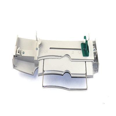 Lexmark Multipurpose Tray Assembly Papierlade
