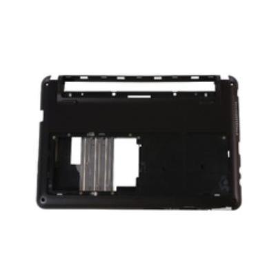 Sony X25149153 notebook reserve-onderdeel