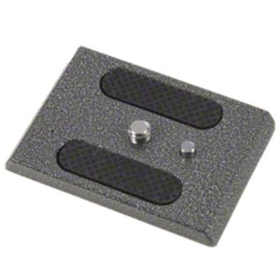 Walimex 16461 Statief accessoire - Zwart
