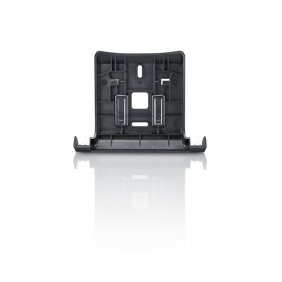 Gigaset S30853-H4032-R101 telefoonhouders & steunen