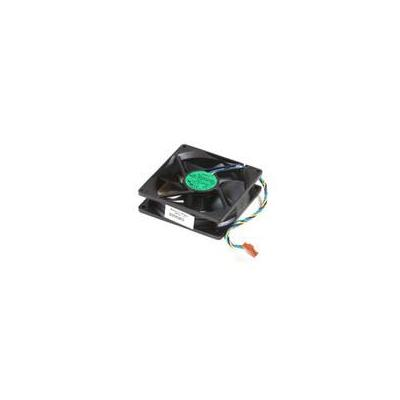 HP FAN,92X25MM,PWM CMT Hardware koeling