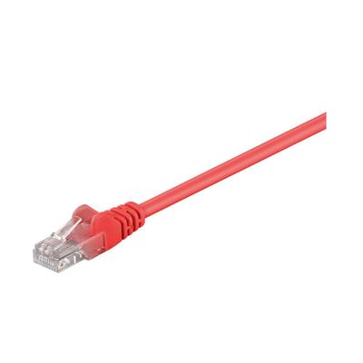 Microconnect UTP515R netwerkkabel
