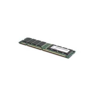 IBM 4GB DDR3 RAM-geheugen