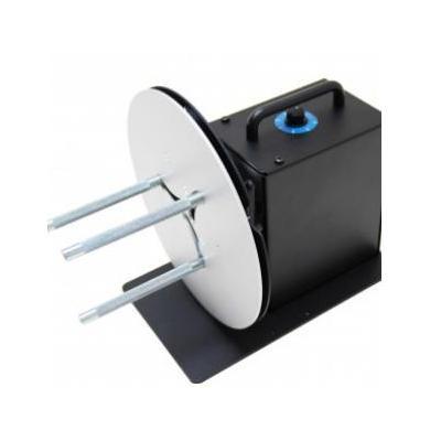 Labelmate MC-11+ Label bevestigingsmachine - Zwart