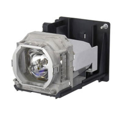 Mitsubishi Electric Replacement Lamp for HC900/HD4000 Projectielamp