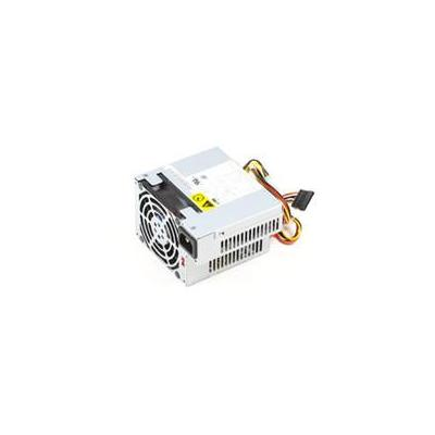 Lenovo 200W Power supply