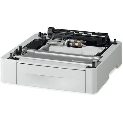 Epson 550-Sheet Paper Cassette Papierlade - Wit