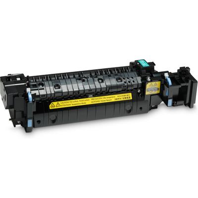 HP LaserJet 110V Kit Fuser