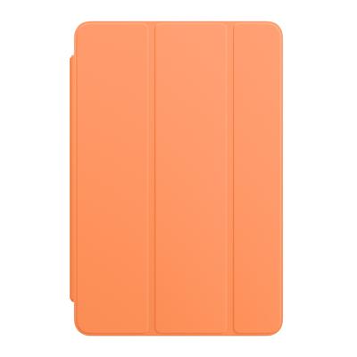 Apple Smart Cover voor iPad mini - Papaja Tablet case - Oranje
