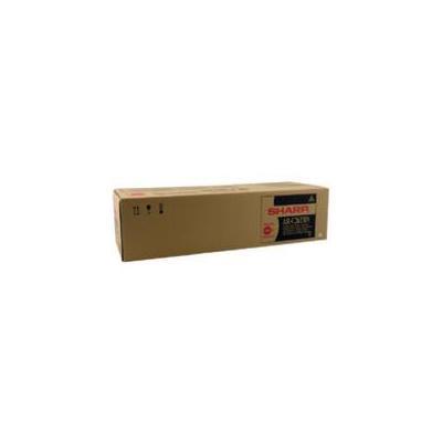 Sharp laserpapier: tonercartridge AR-C26TBN black ST