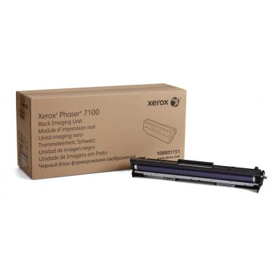 Xerox 108R01151 toner