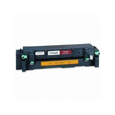 Lexmark C52x, C53x Maintenance Kit 110-120V Fuser