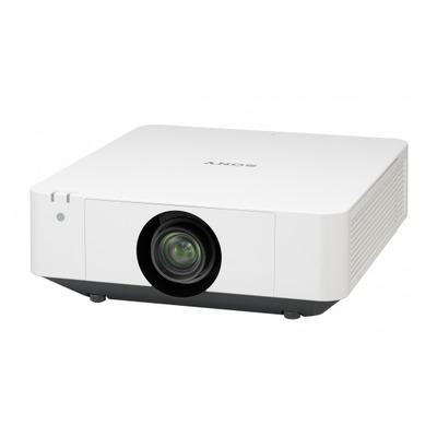 Sony VPL-FH60 beamers