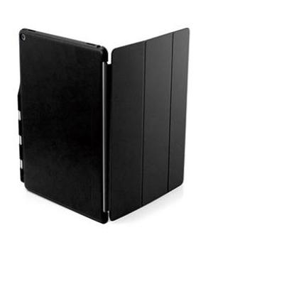 Mobiwise MWCMPIPADPRO97K tablet case
