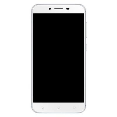ASUS ZC553KL-4J Mobile phone spare part