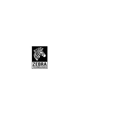 Zebra Packing Materials Qty of 1 Z6M+ & ZM600 Printerkit