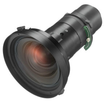 Sony VPLL-3007 Projectielens - Zwart