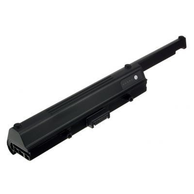 2-Power CBI3032B Notebook reserve-onderdelen