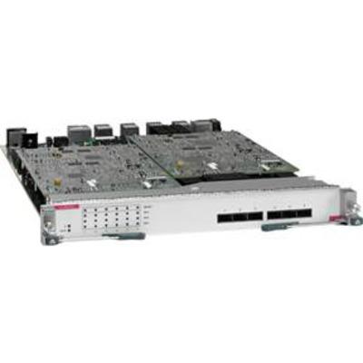 Cisco Nexus 7000 M2 netwerk switch module