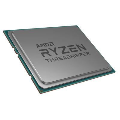 AMD 100-000000163 processoren