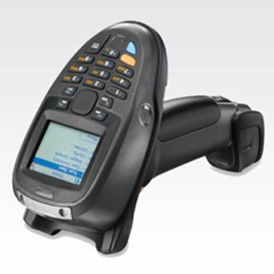 Zebra PDA: MT2070 - Grijs