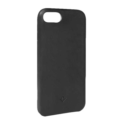 TwelveSouth 12-1638 Mobile phone case - Zwart