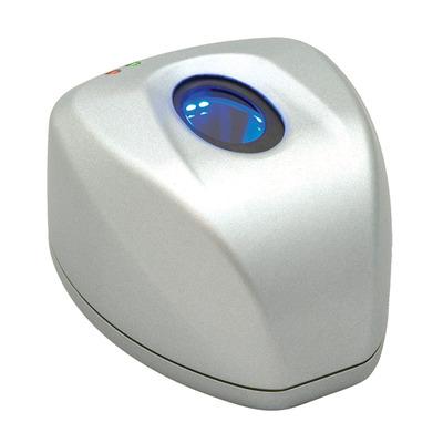 HID Identity V311-00-01 Fingerprint reader - Zilver