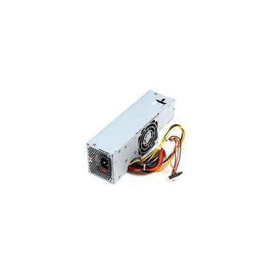 Dell power supply: Power Supply 275W PFC