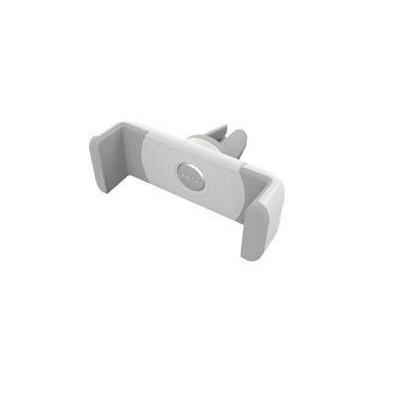 Kenu : Portable Car Mount, White - Wit