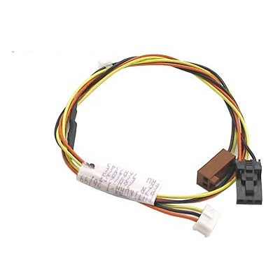 HP Ring Cable