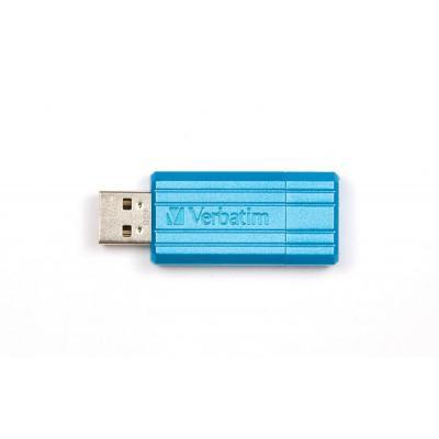 Verbatim 49068 USB flash drive