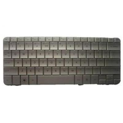 HP 615627-DH1 Notebook reserve-onderdelen