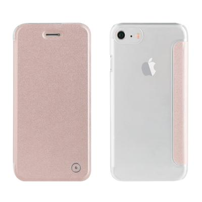 Muvit MUFLC0021 mobile phone case