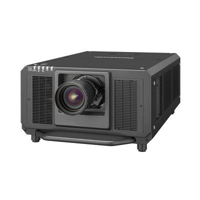 Panasonic DLP, 27000 lum, 5120 x 3200, 16:10, 240 Hz, BNC, D-sub 9-pin, M3, RJ-45, HDCP2.2, 700 x 1249.2 x 418 .....